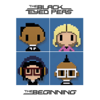 The Black Eyed Peas - Just Can't Get Enough artwork