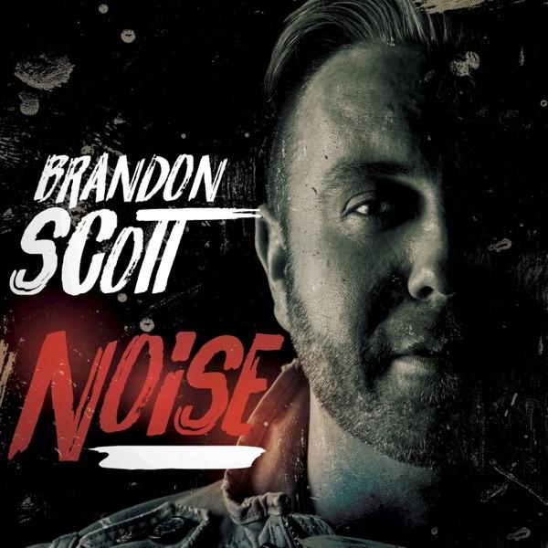 Brandon Scott - Noise