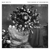Sam Smith & Snakehips