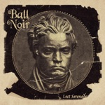 Ball Noir - The Veil (Mazurka)