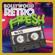 Various Artists - Bollywood Retro Fresh - 90s Hits