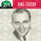 It's Beginning to Look a Lot Like Christmas - Bing Crosby