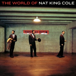View album The World of Nat King Cole