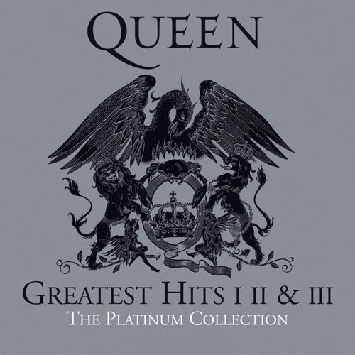 Queen, Wyclef Jean & Pras Michel - Another One Bites the Dust (Remix)