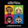 Black Eyed Peas Someday - Black Eyed Peas