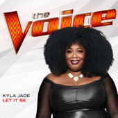 [Download] Let It Be (The Voice Performance) MP3