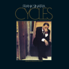 Frank Sinatra - Cycles  artwork