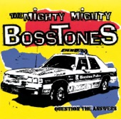 The Mighty Mighty Bosstones - A Sad Silence