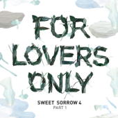 Beautiful SWEET SORROW - SWEET SORROW