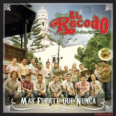 La Gran Pachanga (Radio Version)