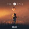 New Kids SEAWAVES Remix - Jerad Finck mp3