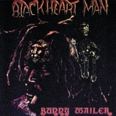 Bunny Wailer - This Train