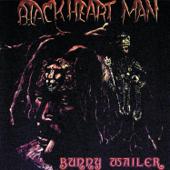 Download Blackheart Man - Bunny Wailer Mp3 free