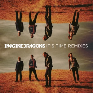 It's Time (Remixes) - EP Mp3 Download