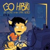 Go Hibiki - I'm Growing Horns