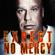 Søren Baastrup & Lennart Elkjaer - Expect No Mercy - en rockers erindringer (uforkortet)