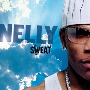 Nelly - Heart of a Champion feat. Lincoln University Vocal Ensemble