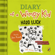Jeff Kinney - Diary of a Wimpy Kid: Hard Luck (Book 8)