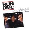 Run D M C Live at Montreux 2001