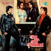 Do Aur Do Paanch (Original Motion Picture Soundtrack)