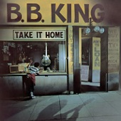 B.B. King - Happy Birthday Blues
