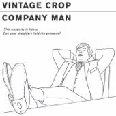 Company Man - EP