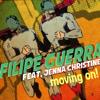 Moving On feat Jenna Christine Radio Edit - Filipe Guerra mp3