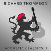Richard Thompson - Genesis Hall