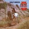 Half-Breed, Cher