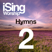 iSingWorship Hymns Two