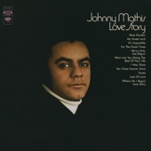 Johnny Mathis - It's Impossible