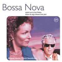 Various Artists: Bossa Nova (iTunes)