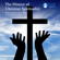 Fr. Anthony Ciorra PhD - The History of Christian Spirituality