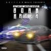 Born Racer 2
