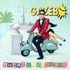 Gazebo - La Divina