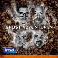 Ghost Adventures Vol 19 English Subtitles Episodes 1 21 Download Netraptor Subtitles