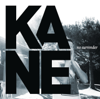 Kane - No Surrender kunstwerk