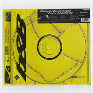 beerbongs  bentleys  Post Malone Post Malone album songs, reviews, credits