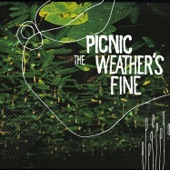 Picnic - In This Cold