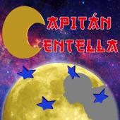 Capitán Centella (Gekkou Kamen)