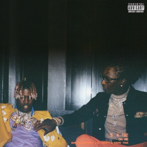 Quality Control, Lil Yachty & Young Thug - On Me