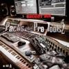 Packs & Protools 2