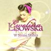 Ewelina Lisowska - W Stronę Słońca artwork
