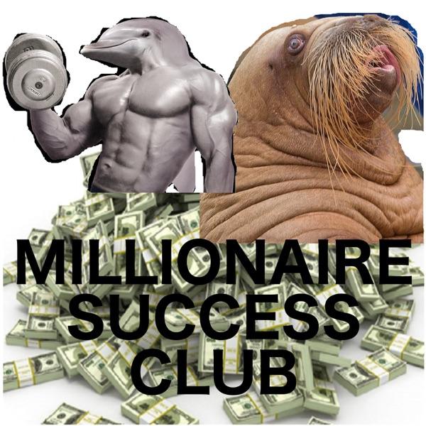 Millionaire Success Club