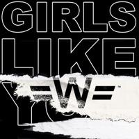 Girls Like You (WondaGurl Remix) - Single - Maroon 5
