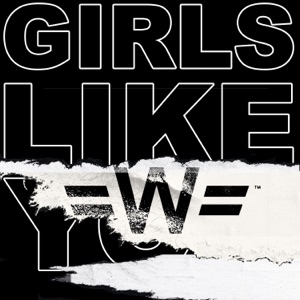 Girls Like You (WondaGurl Remix) - Single Mp3 Download
