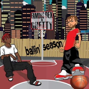 Ballin' Season - Single Mp3 Download