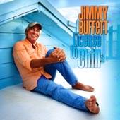 Jimmy Buffett - Boats to Build