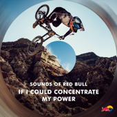 Come Alive - Sounds of Red Bull