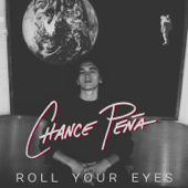 Roll Your Eyes